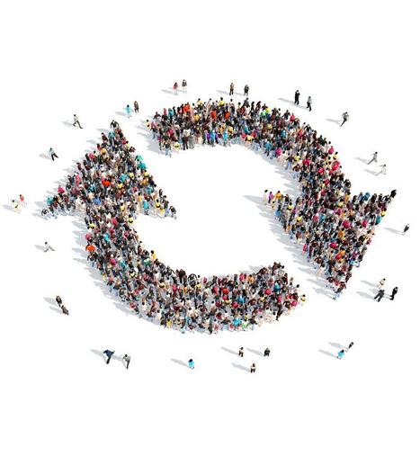 La sharing economy in Italia | Le PMI e la formazione | Scoop.it
