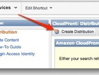 Using Amazon Cloudfront CDN with W3 Total Cache WordPress Plugin | Wordpress-Core-Capability | Scoop.it
