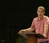 David Platt: Casual, Cultural Christianity Is Leading People to Hell | Christianity | Scoop.it
