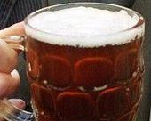 Alcohol misuse amongst older people | Adicciones | Scoop.it