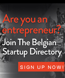 Friendly Reminder: The last day to apply for Russian-Belgian Pitching and Match-Making Session on June 22 in Brussels! | TiE Brussels | Scoop.it