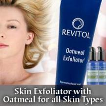 Revitol Skin Exfoliator | Brighten Your Skin | Scoop.it
