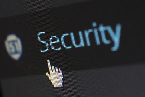 Fortinet anticipe un tournant décisif en matière de cybersécurité en 2017 - Globb Security FR | Réseaux et Télécoms | Scoop.it