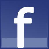 Les Photos sur Facebook!! - Facebook et Vous! | Les News de MeLY3o | Scoop.it