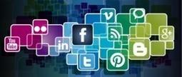 La reputación online en redes sociales ¿qué se te escapa? | Educacion, ecologia y TIC | Scoop.it