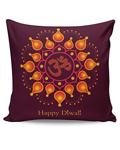 Diwali Celebration Cushion Cover | Latest Best Punjabi Bollywood Songs Djpunjab Music Mp3 Hindi Songs | Scoop.it