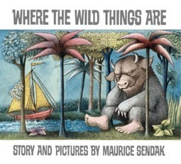 Top 100 Picture Books with Image Descriptions Now in Bookshare | Great Teachers + Ed Tech = Learning Success! | Scoop.it