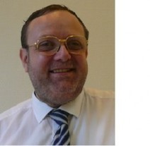 Hervé Schauer Consultants entre dans le réseau Deloitte - informatique | Security | Scoop.it