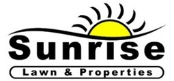 Top rated landscaping services by Sunrise Lawn & Properties by Fort Pierce | Sunrise Lawn & Properties | Scoop.it