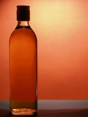 Rum & Tequila   brewbq   Scoop.it