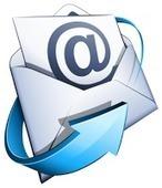 Email kur, Eposta aç, Email kaydol: Yeni E-Posta Adresi Nasıl Alınır? | Free Hd Porn Movies | Scoop.it