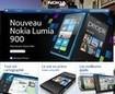 BREVES |Copie privée: Nokia condamné à 4 millions d'euros |Legalis.net | Objectif Droit Conseil et Formation | Scoop.it