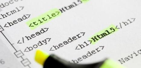12 points pour optimiser une page web pour le SEO ! | Blog de Markentive, agence d'inbound marketing à Paris | Référencement | Scoop.it