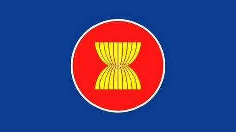 ASEAN cosmetics committee updates safety bill | Organic and Natural Beauty Product news | Scoop.it