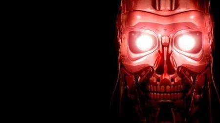 Cambridge University team to assess the risk posed to humanity by artificial intelligence   Cyborgs_Transhumanism   Scoop.it