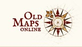 Old Maps Online | Map@Print | Scoop.it