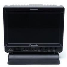 Panasonic BT-LH910 9-inch LCD monitor | Projectors & Monitors | Scoop.it