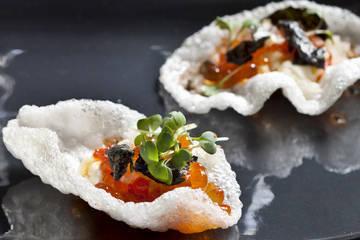 Perfect party food | Foodie | Scoop.it