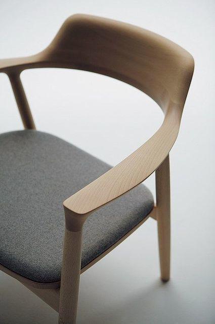 quiet design | Arkitektura xehetasunak | Scoop.it