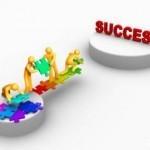 Vale più la cooperazione della leadership | PROGETTO GRATUITO SKILLS BALANCE - LABORATORIO PER LE COMPETENZE | Scoop.it