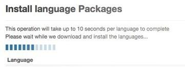 Système Multilingue Joomla 3.0.3. Quoi de neuf ? | Veille CMS, Ecommerce | Scoop.it