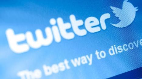 "The Anatomy Of The Perfect Tweet | ""Social Media"" | Scoop.it"