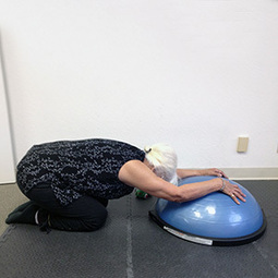 Yoga and PT: A Natural Fit on ADVANCE for Physical Therapy & Rehab Medicine | Physical Therapy | Scoop.it