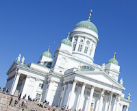 Finland Live Info: Estonian Business School in Helsinki | Finland | Scoop.it