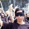 Exposé : L'état des lieux de la peine de mort dans le monde