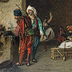 Orientalism in Nineteenth-Century Art | Thematic Essay | Heilbrunn Timeline of Art History | The Metropolitan Museum of Art | Orientalism | Scoop.it