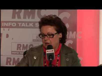 «On est envahis de gays»: l'avis de Boutin sur la Palme d'or - Rue89   Bric-à-Brac   Scoop.it
