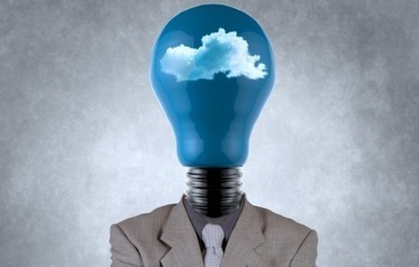 #Startup: L'idea vincente esiste | Startup and Business Consulting | Scoop.it