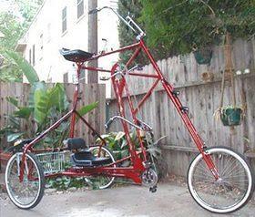 the Flamethower | Bicicletas | Scoop.it