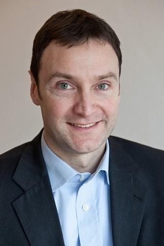 Pressebild: Stuttgarter Anwalt Marius Breucker   Marius Breucker im Netz   Scoop.it