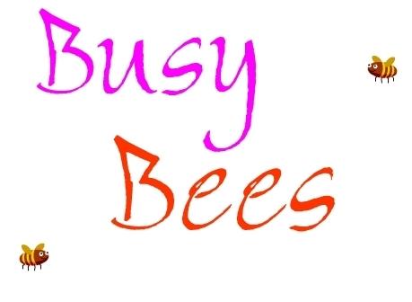 Busy Bees.-Averigua cuántas abejas hay dentro.   TIC TAC PATXIGU NEWS   Scoop.it