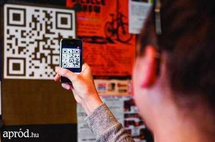 Franchise Partnereket Keresünk Mobil Hírdetési Rendszerünk Kiépítésére IV. kerület • apród.hu | Hatékony Mobil Marketing 2014-ben | Scoop.it
