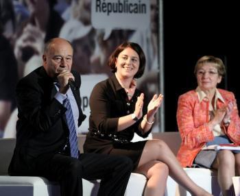 PRG : les radicaux «vigilants» dans la majorité - La Dépêche | Actualité du Parti Radical de Gauche | Scoop.it