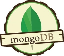 Why To Choose MongoDB | Circar Consulting | Scoop.it