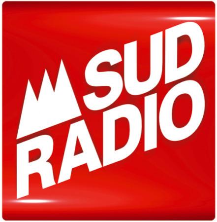 blacklistic sur Sud Radio 'Pour y voir plus net' du 18 septembre 2012 | Ils parlent de blacklistic | Scoop.it
