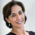 Lourdes Lopez on New Role With Miami City Ballet | DANCE | Scoop.it