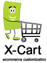 X-Cart Development – Online Shopping Store Solutions | Customizing X-Cart | Scoop.it