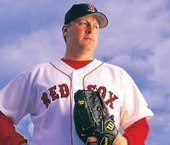 Was the Red Sox employee who talked to Schilling about PEDs alreadyfired? | Steroids in baseball | Scoop.it
