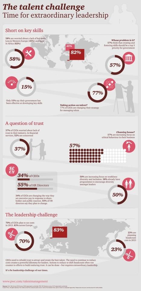 Talent-Management-Infographic1.jpg (1087x2232 pixels) | Talent Management | Scoop.it