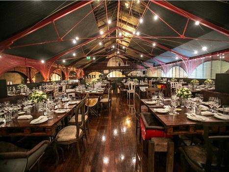 O Restaurante | Good things | Scoop.it