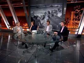 """Мнение"": торжества в Нормандии | News From Stirring Trouble Internationally | Scoop.it"
