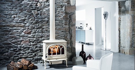 Everything you need to know about stoves.. | World News | Scoop.it