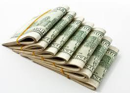 Cash Loans- Take Control of Your Finances without Prolong Formalities   Long Term Cash Loans   Scoop.it