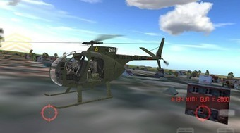 Gunship III v3.0.2 Apk + Data Android | Android Game Apps | Android Games Apps | Scoop.it