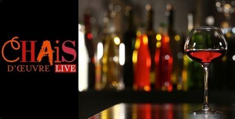 Le vin : nouveau pilier de la culture d'entreprise ? - Le Figaro Vin | Univers du vin | Scoop.it
