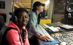 "Burundi: Divine et sa première chanson – Shimira Imana – - Burundi Generation Africa News  information | Revue de presse ""Afrique"" | Scoop.it"